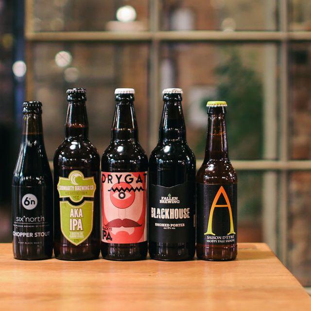 Best-Scottish-Beer-Gear-Patrol-Lead-Full