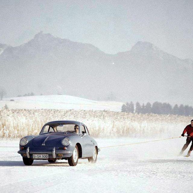 Best-Winter-Auto-Gear-Gear-Patrol-Lead-Full