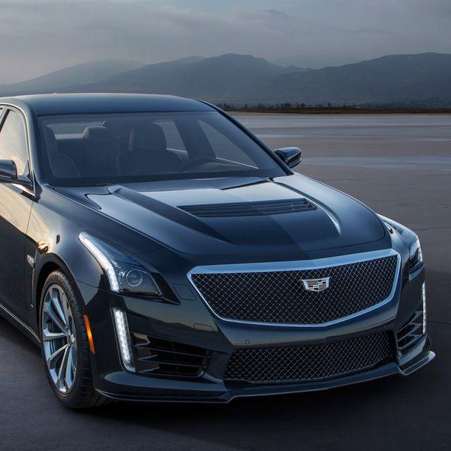 Cadillac-CTS-V-Gear-Patrol-Lead-Full