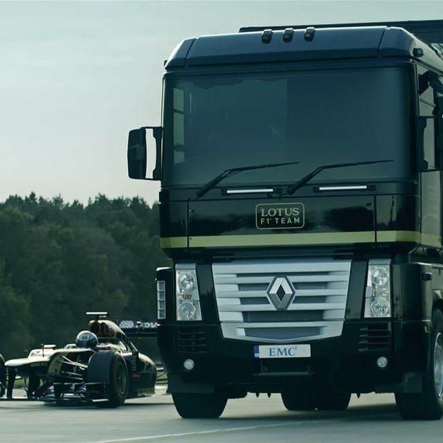 Lotus-F1-Jumps-Truck-Gear-Patrol-Lead-Full