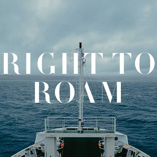 right-to-roam-lead-650×500