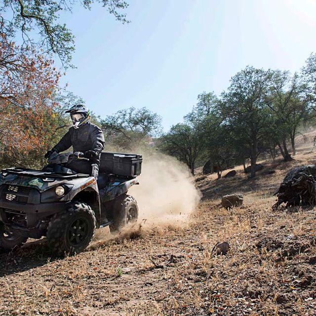 Best-ATVS-gear-patrol-lead-full