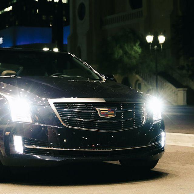 Cadillac-ATS-Coupe-Gear-Patrol-Lead-Full