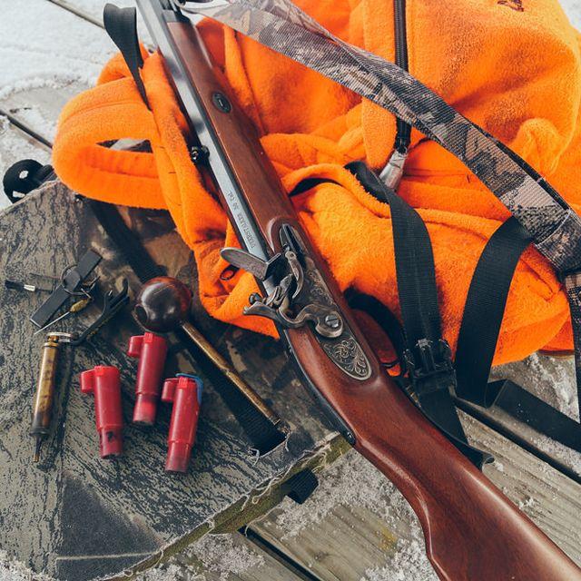 How-To-Fire-A-Black-Powder-Rifle-Gear-Patrol-Lead-Full