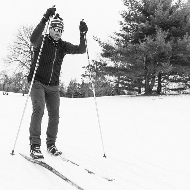 Learning-To-Skate-Ski-Gear-Patrol-Lead-Full