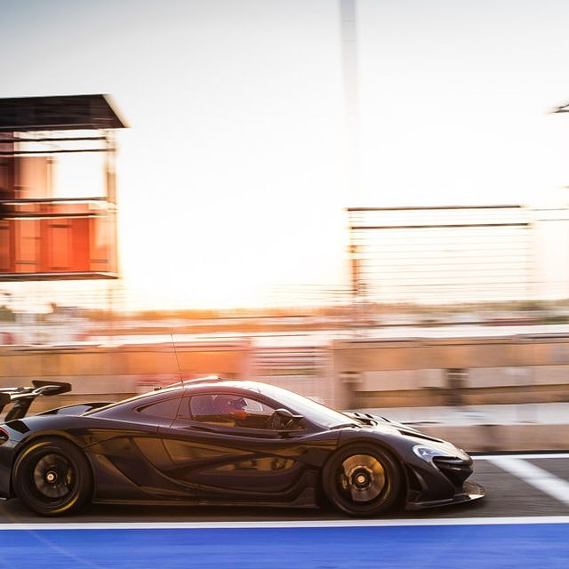 McLaren-P1-GTR-Gear-Patrol-LEad-Full
