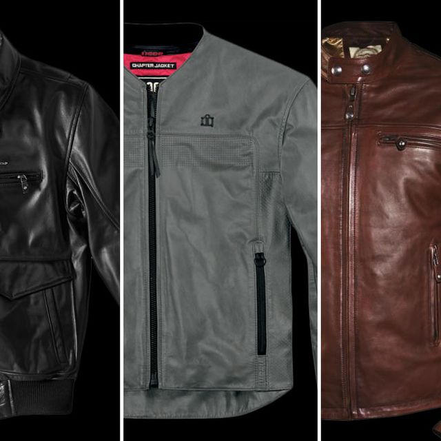 Motorcycle-Jackets-Gear-Patrol-Lead-Full