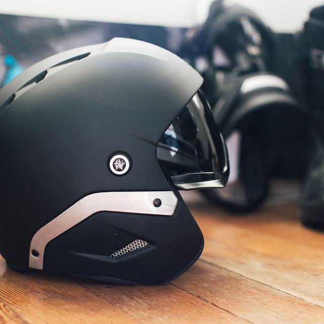 OSBE-Helmet-Gear-Patrol-Lead-Full