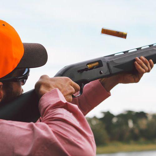 Shotgun-Like-A-Pro-Gear-Patrol-Lead