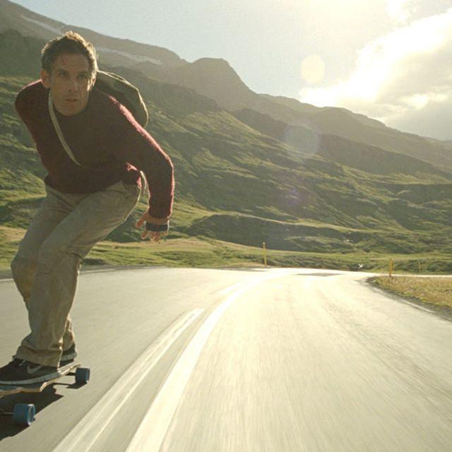 Skateboards_LEAD_FULL