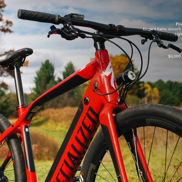 Specialized-Turbo-S-Tested-Gear-Patrol-Lead-Full