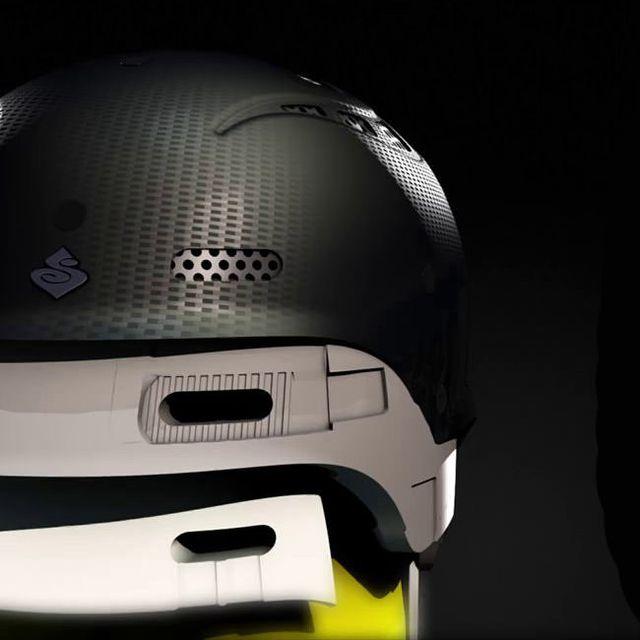 Sweet-Protection-Grimnir-Helmet-Gear-Patrol-Lead-Full