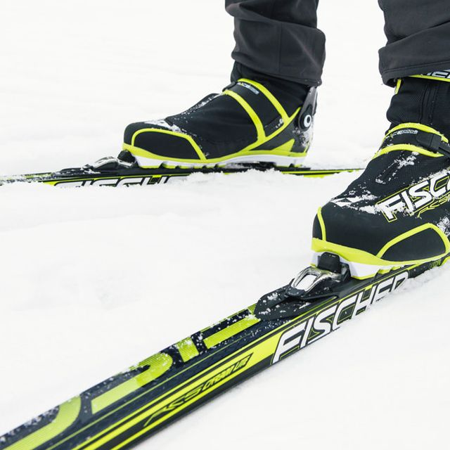 Tested-Fischer-XC-Skis-Gear-Patrol-Lead-Full