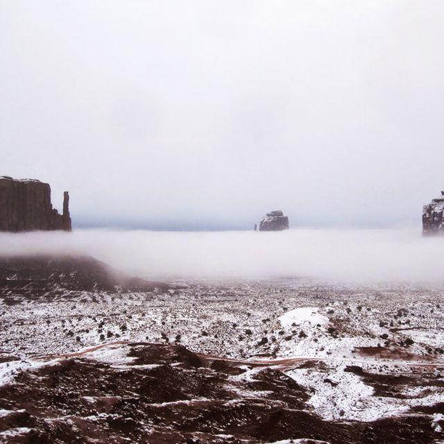 The-View-Monumen-Valley-Gear-Patrol-Lead-Full