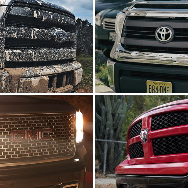 Truck-Test-Gear-Patrol-Lead-1440