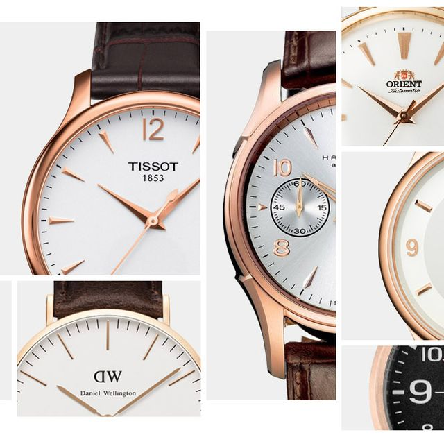 best-rose-gold-plated-watches-gear-patrol-lead-1440×650-v2