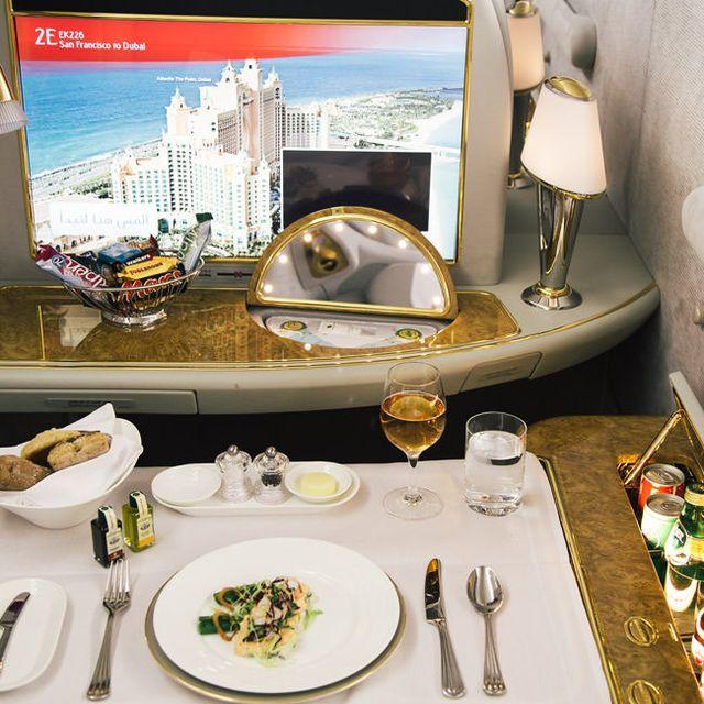 emirates-a380-gear-patrol-Lead-Full-