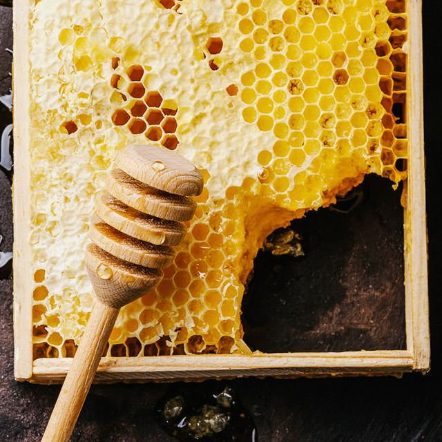 Best-Honey-Gear-Patrol-Lead-Full