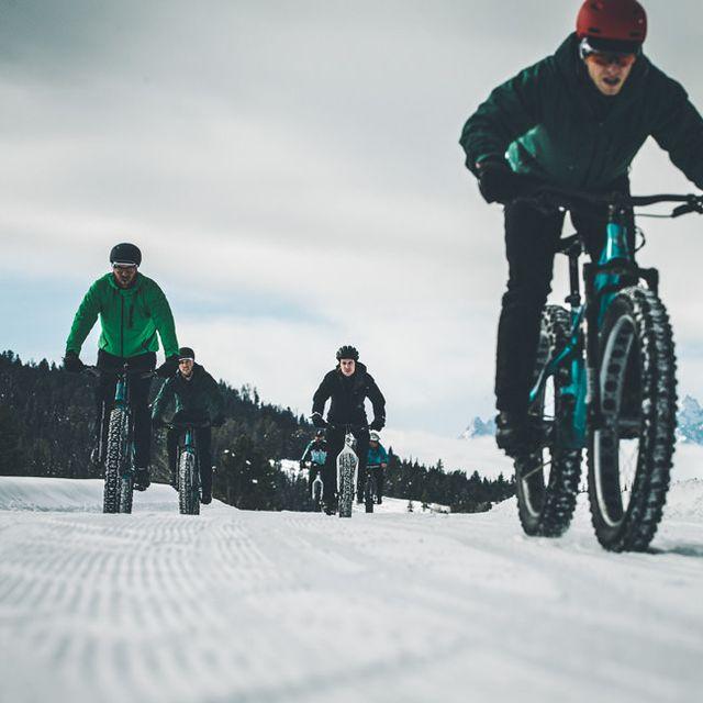 Fat-Bike-Photo-Essay-Gear-Patrol-Slide-5