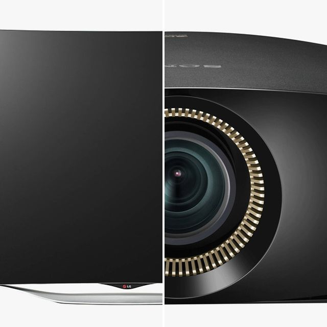 Projector-V-TV-Gear-Patrol-Lead-Full-