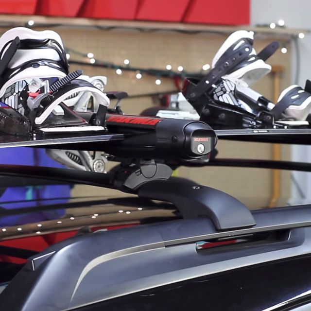 Ski-Racks-Gear-Patrol-Lead-Full-2