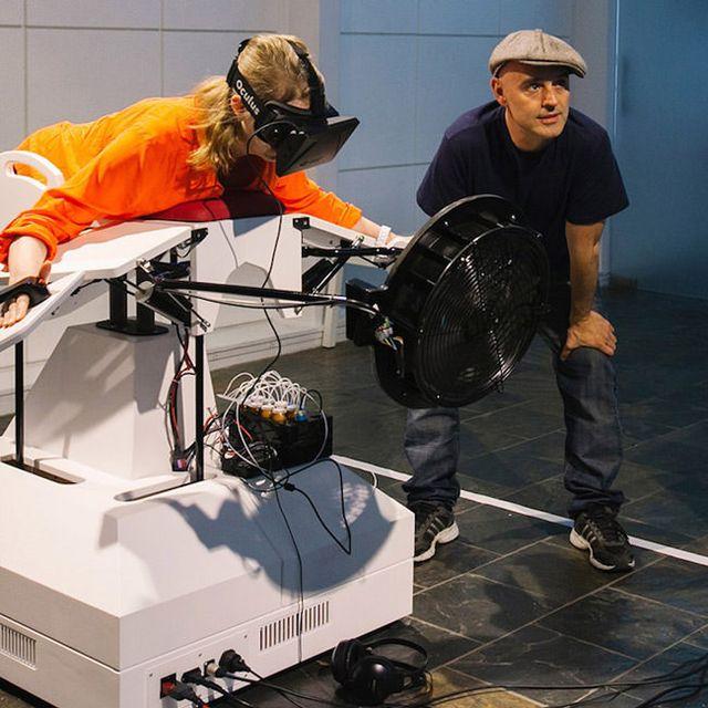 Sundance-VR-Gear-Patrol-Lead-Full