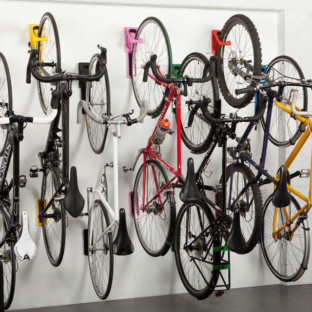 TWIG-gear-patrol-lead-full-cyclo