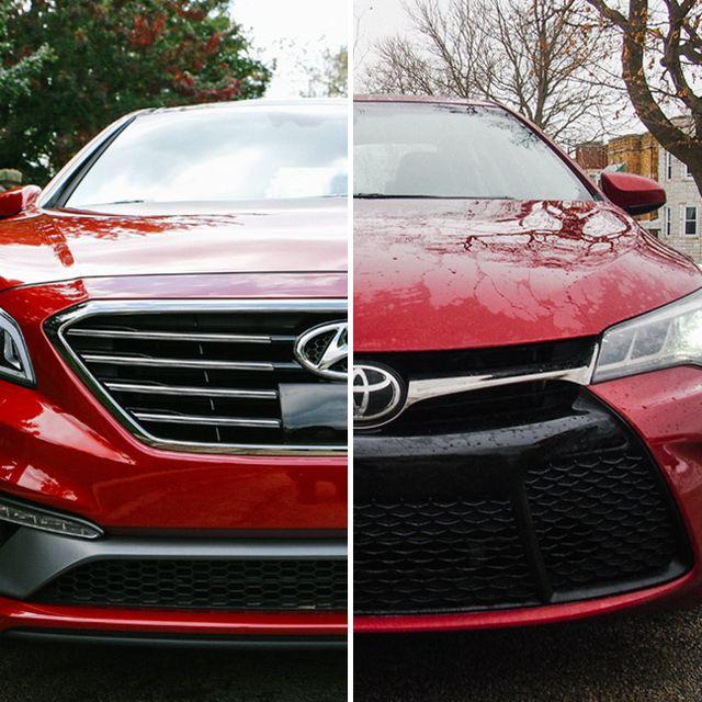 Toyota-Hyundai-Gear-Patrol-Lead-Full
