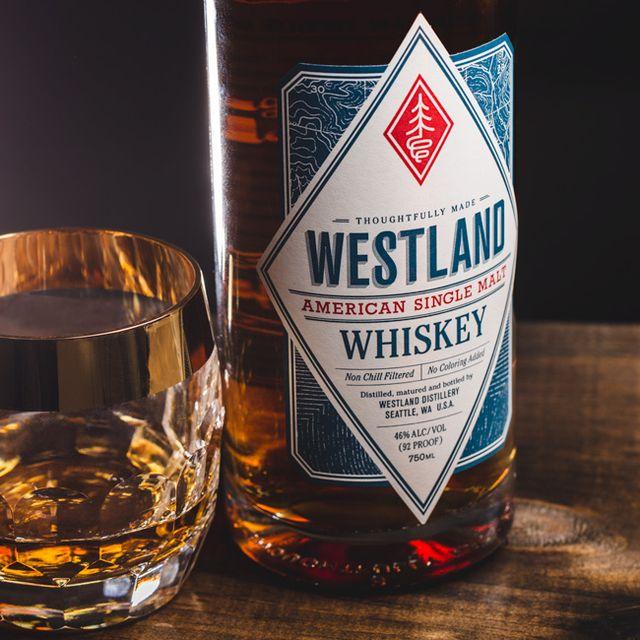 Westland-Whiskey-Gear-Patrol-Lead-Full