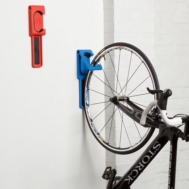 cyclo-endzo-gear-patrol-lead-full