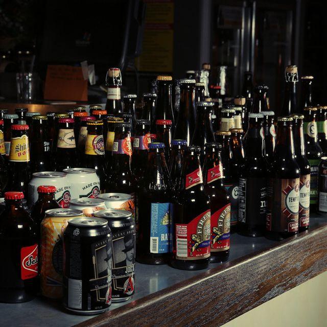 80-Beer-Guide-Gear-Patrol-Lead-Full