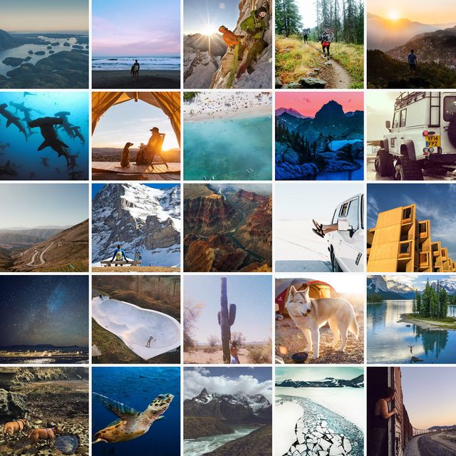 Adventure-Instagrams-Gear-Patrol-Lead-Full