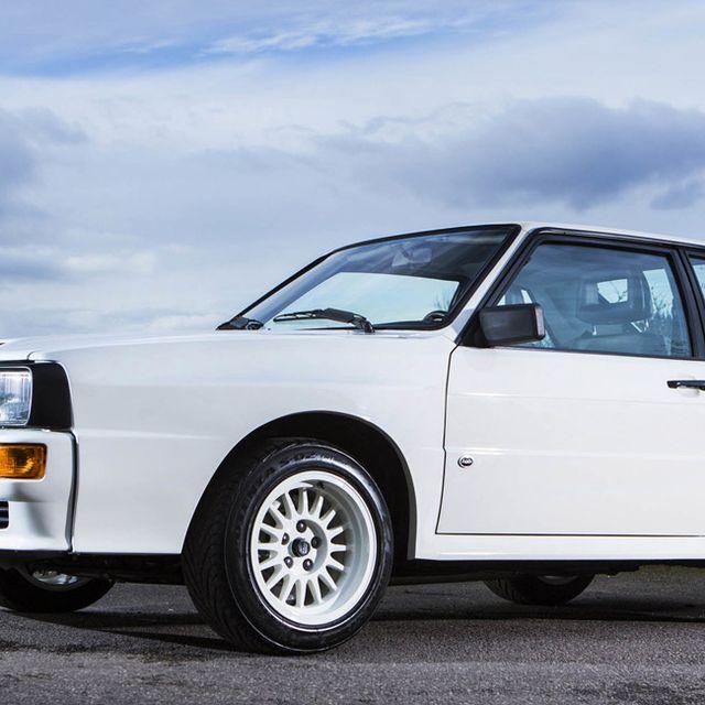 Audi-Sport-Quattro-Gear-Patrol-1440