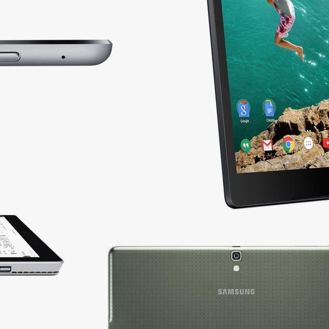Best-Tablet-Gear-Patrol-1440