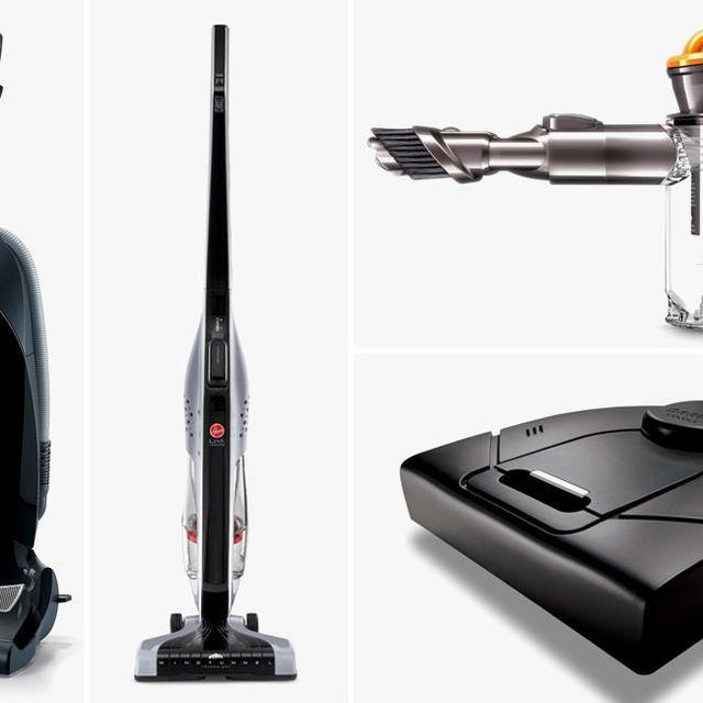 Best-Vaccum-Cleaners-gear-Patrol-lead-full