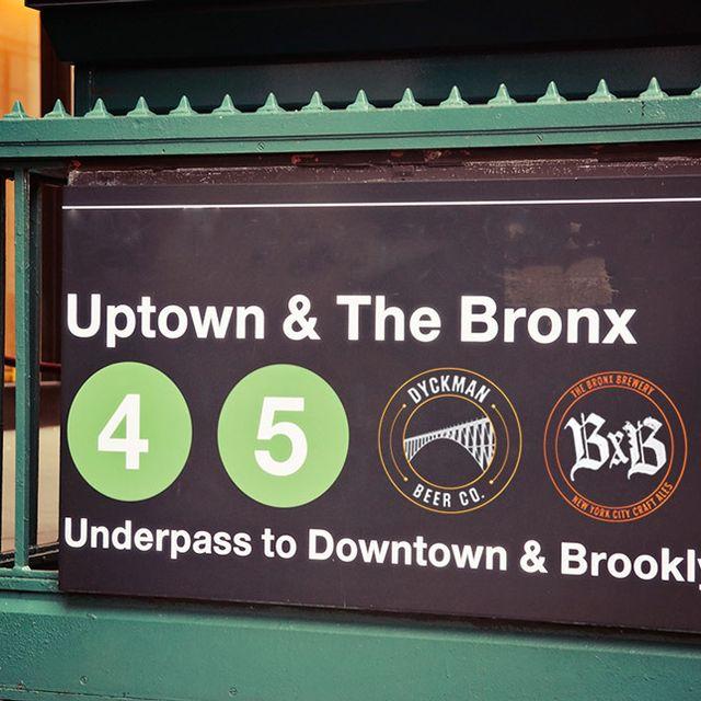Bronx-Beer-Gear-Patrol-Lead-Full-