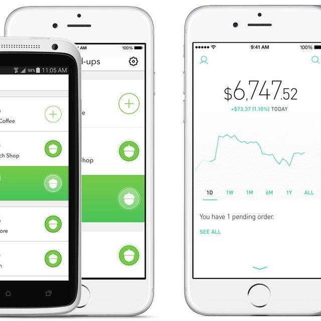 Easy-Money-Apps-Gear-Patrol-Lead-Full