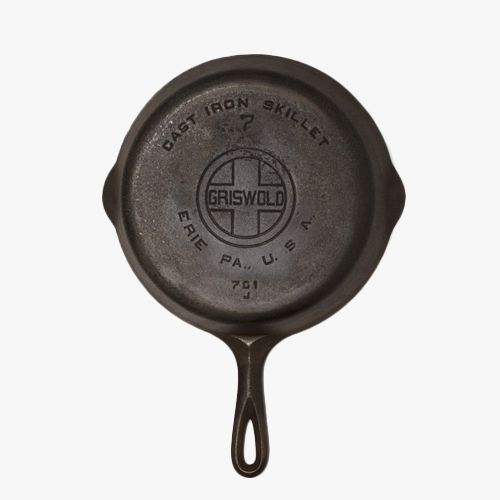 Griswold-Best-Made-Gear-Patrol