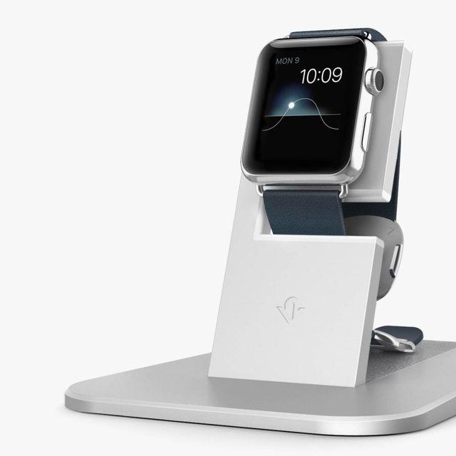 Hi-Rise-Apple-Watch-Gear-Patrol-Lead-Full
