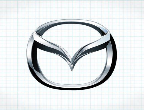 Every Automotive Emblem Explained