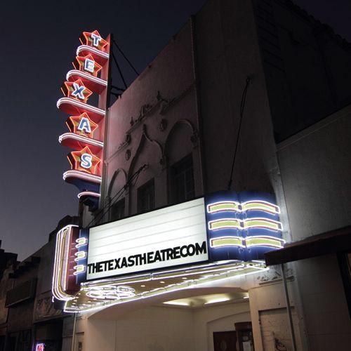 Movie-Theaters-Gear-Patrol-Lead