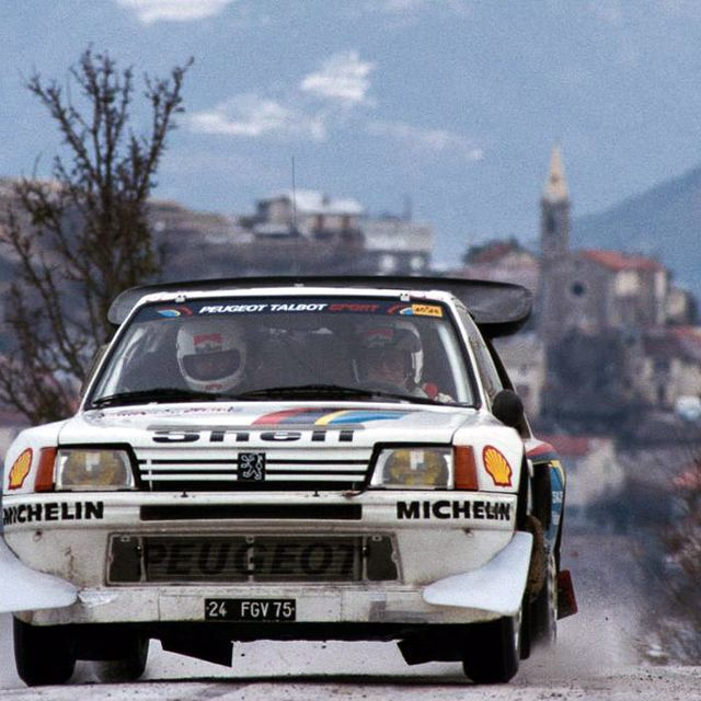 Rally-Drivers-And-Cars-gear-patrol-1440
