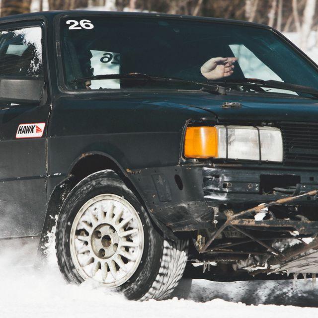 Rally-School-Gear-patrol-Lead-1440-Warm