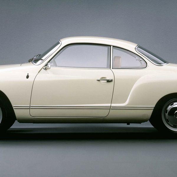 VW-Karmann-Ghia-lead001