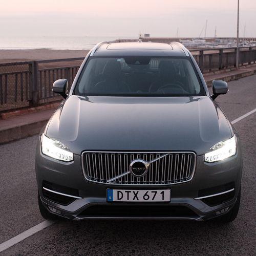 Volvo-X690-Gear-Patrol-Lead