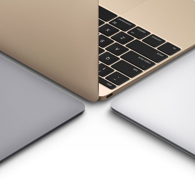 apple-macbook-gear-patrol-lead-full