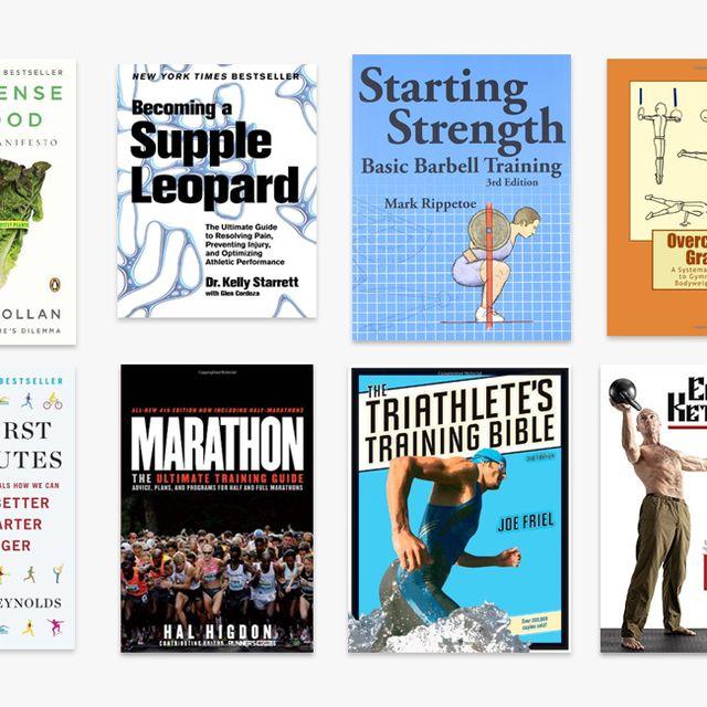 fitness-book-gear-patrol-lead