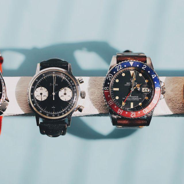 vintage-watch-alternatives-to-apple-watch-gear-patrol-lead-full-v2