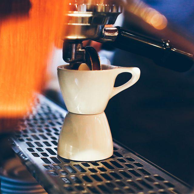 Best-Coffee-NZ-Gear-Patrol-Lead-Full-2