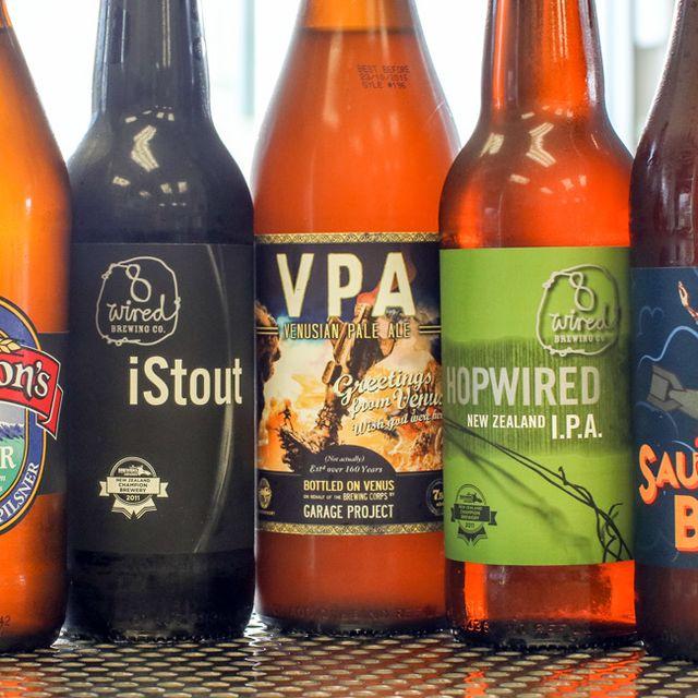 Best-NZ-Beer-Gear-Patrol